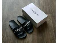 Givenchy Slides UK10 *reps*