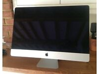 "iMac 27"" ""Core i5"" (2013) 2.9 GHz A1419 (EMC 2546) 16 GB RAM 1TB HD - IMMACULATE!"