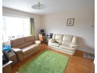 2 bedroom flat in Allt-Yr-Yn Crescent, Newport,