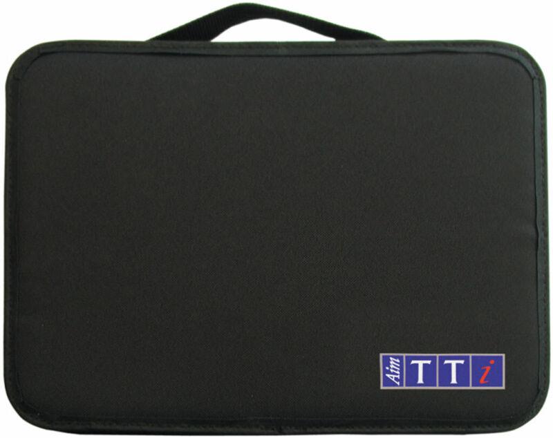 TTi PSA-SC2 Carry Case