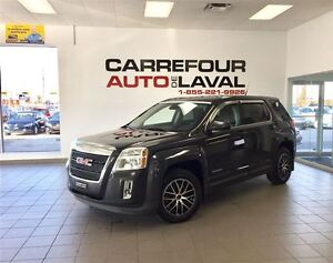 2013 GMC Terrain SLE1*AWD*MAGS/CAMERA/CRUISE/BLUETOOTH