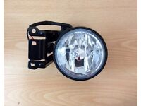 Mitsubishi Shogun Fog Light £15 Bargain!