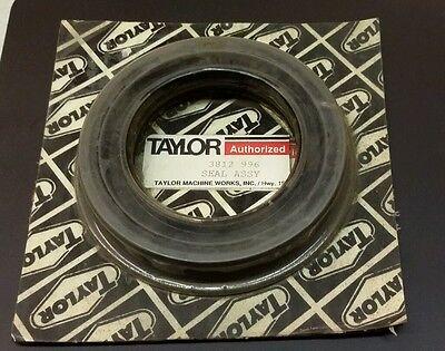 Taylor Forklift Oil Seal 3812-996 New