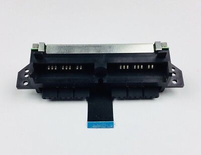 Sony PS2 Fat Model Controller Memory Card Port Replacement Part