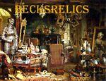 becksrelics
