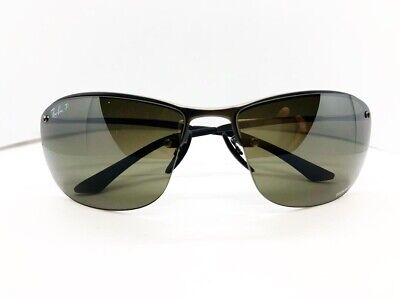 Ray-Ban 0RB3542 UK genuine made in italy RB 3542