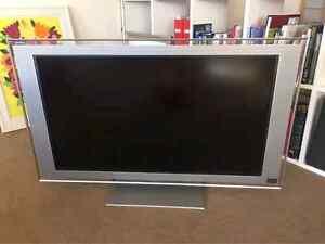 Sony Bravia KDL-46X2000 46'' inch 1080p Full HD LCD Television TV Australia Preview