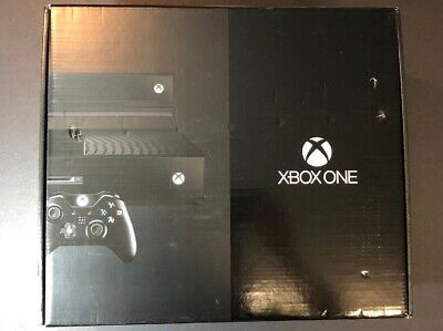 Microsoft XBOX ONE Limited Day One Edition Bundle W/ Kinect Sensor NEW for sale  Shipping to Nigeria
