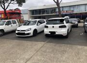 Vw golf gti 2012 (DSG) NEGOTIABLE Georges Hall Bankstown Area Preview