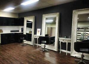 Hairdressing Salon Penrith Penrith Area Preview