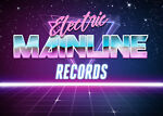 Electric Mainline Records