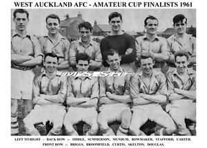 WEST-AUCKLAND-F-C-AMATEUR-CUP-FINALISTS-1961