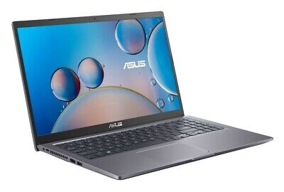 ASUS D515DA-BQ559 NOTEBOOK 256SSD 4GB DDR4 AMD® Ryzen 5 3500U 15.6