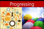 Progressing0114