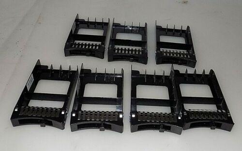 IBM X3550 X3650 x3850 x3950 M2 M3 X5 server HOT SWAP TRAY Hard Drive Tray Caddy