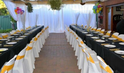 Wedding decoration in adelaide region sa gumtree australia free afghan wedding decoration junglespirit Image collections