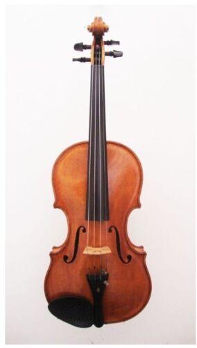 Robert J Wittholz Australian Violin