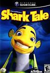 Shark Tale | GameCube | iDeal