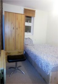 Very Affordable Double Room / No Bills Inc / Free Wi-Fi / 60inches 4K HD TV installed £495.00/Month