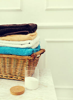 5 Uses For Baking Soda In Your Laundry Ebay