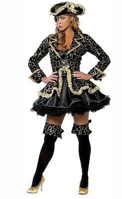 - Halloween Unterwäsche