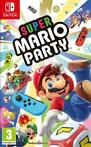 Nintendo - Super Mario Party