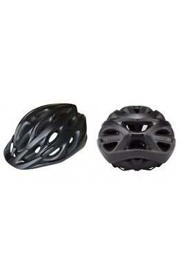 BELL CASCO MTB CHARGER