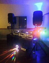 Cheap Party DJ FOR HIRE - Servicing all of Lake Mac and Newcastle Newcastle 2300 Newcastle Area Preview