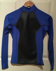 Scubapro Wet Suite for Watersport