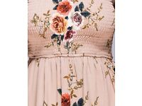 Wholesale, joblot of brand new dresses, sizes 6-14