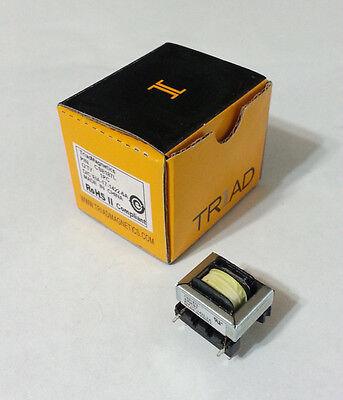 1pc Triad Magnetics Current Transformers 1500 Ratio 30a Cse187l Buy2get1free