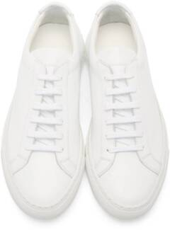 Italian Designer Leather Sneakers New Farm Brisbane North East Preview
