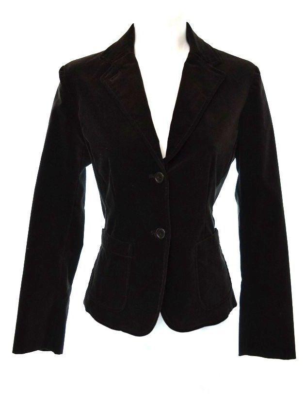 How to Wear a Velvet Blazer | eBay