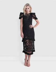 Torannce High Hopes Dress size 14 Burdell Townsville Surrounds Preview