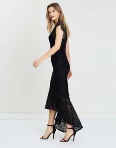 MISS HOLLY Francis Dress. BNWT. RRP$189