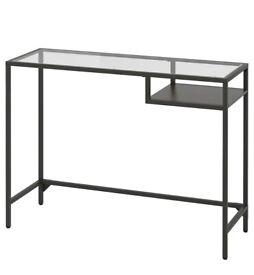 IKEA Vittsjo laptop desk