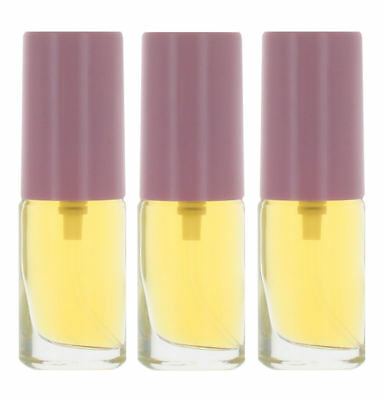 L®aimant by Coty for Women Combo-Cologne Spray 1.125oz(3x 0.375oz minis) UB