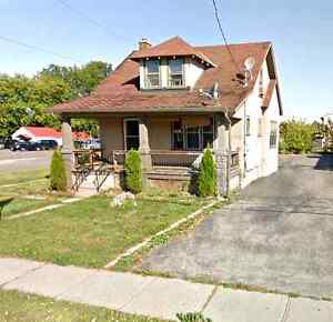 Beautiful Home ready to be Converted to a Commercial Office Cambridge Kitchener Area image 2