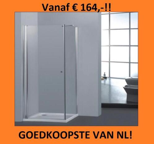 Complete Douchecabine Aanbieding.Douchecabine Douchewand Douche Douchehoek Aanbieding Badkamer