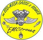 eco-meca casse 2 roues