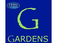Gardener in Surrey | Maintenance & Landscaping Services