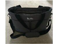 Pram / baby travel bag