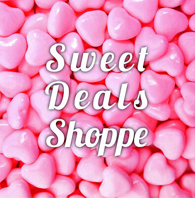 Sweet Deals Shoppe