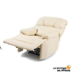 Sillon-de-Masaje-Levantapersonas-con-vibracion-Calor-Lumbar-Ruedas-Beig-MOD2015