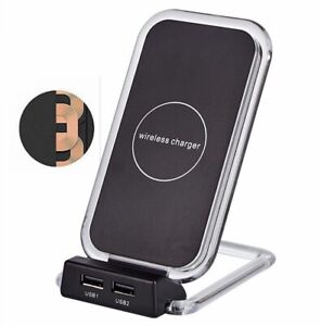 Wireless Home Standing Cell Phone Charges $30