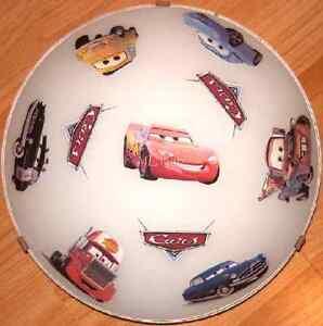 Cars deckenlampe ebay - Cars deckenlampe ...
