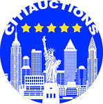 citiauctions
