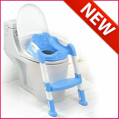 New Varied Toilet Training Seats and Potties for Babies And Toddlers Best
