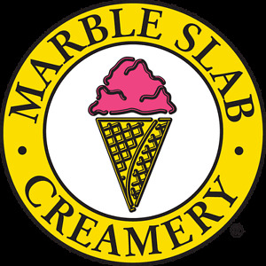 Profitable Marble Slab Creamery Franchise for Sale! Kitchener / Waterloo Kitchener Area image 1