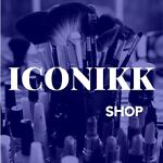 iconikkshop